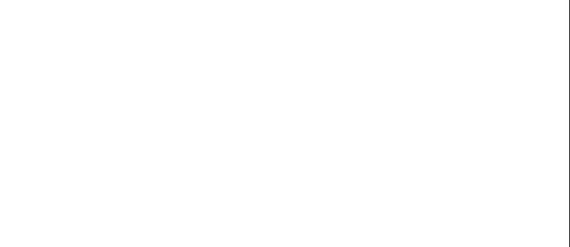 american-house-logo_white
