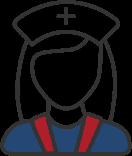 icon-nurse